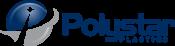 Polystar Plastics