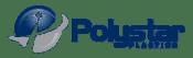 Polystar Plastics LTD logo | Polythene Manufacturer