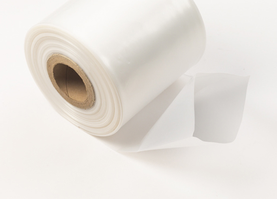 , Compression Packaging Film