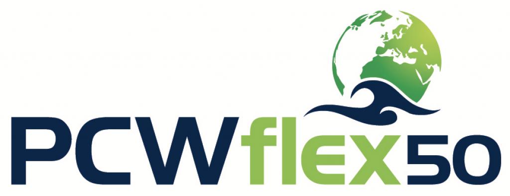 , PCW flex