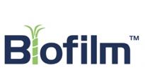 biofilm-logo-whitebg